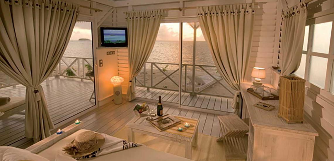 https://tahititourisme.ca/wp-content/uploads/2017/07/SLIDER-Opoa-Beach-Hotel.jpg