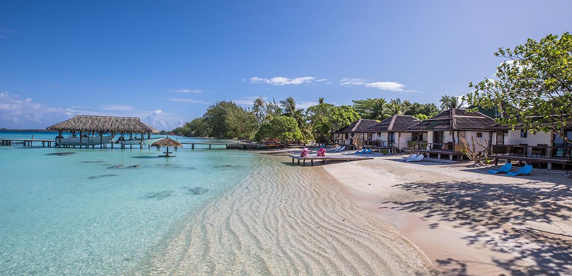 https://tahititourisme.ca/wp-content/uploads/2017/07/SLIDER1-Havaiki-Lodge.jpg