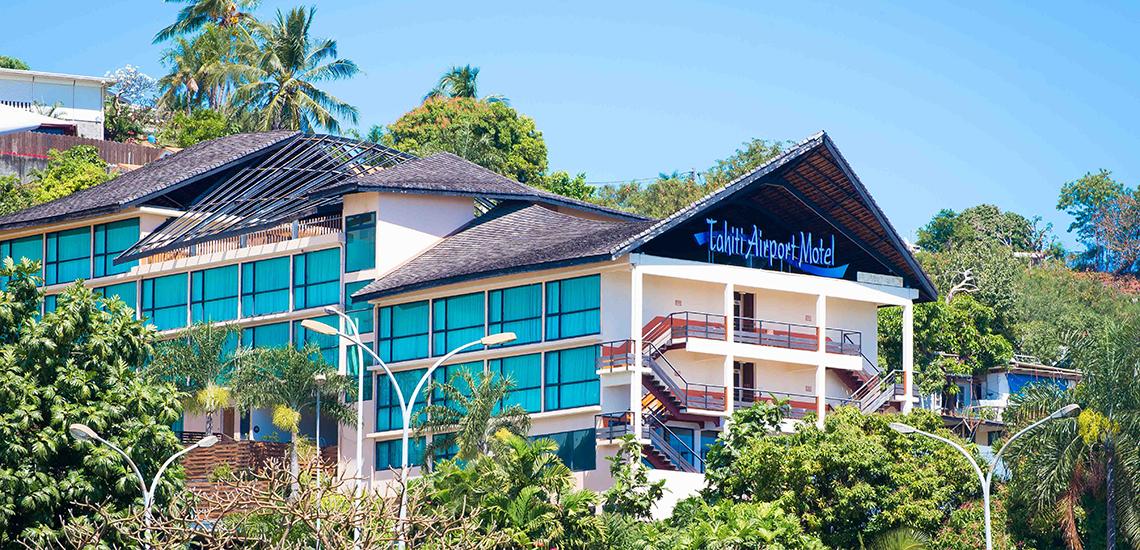 https://tahititourisme.ca/wp-content/uploads/2017/07/SLIDER1-Tahiti-Airport-Motel.jpg