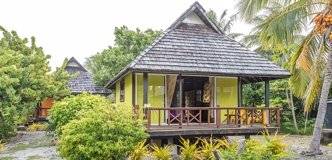 https://tahititourisme.ca/wp-content/uploads/2017/07/SLIDER2-Maupiti-Paradise.jpg