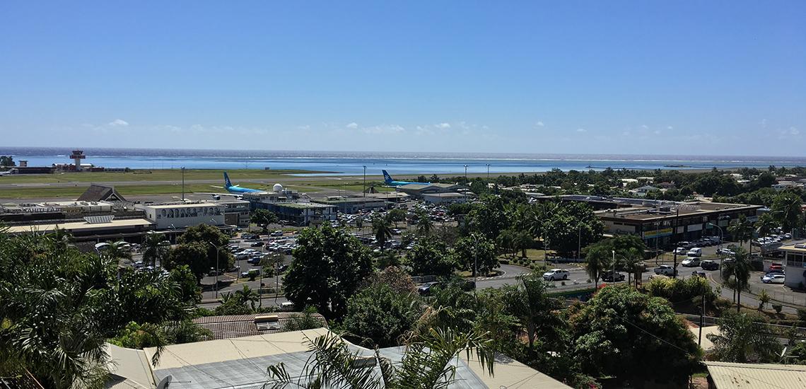 https://tahititourisme.ca/wp-content/uploads/2017/07/SLIDER2-Tahiti-Airport-Motel.jpg