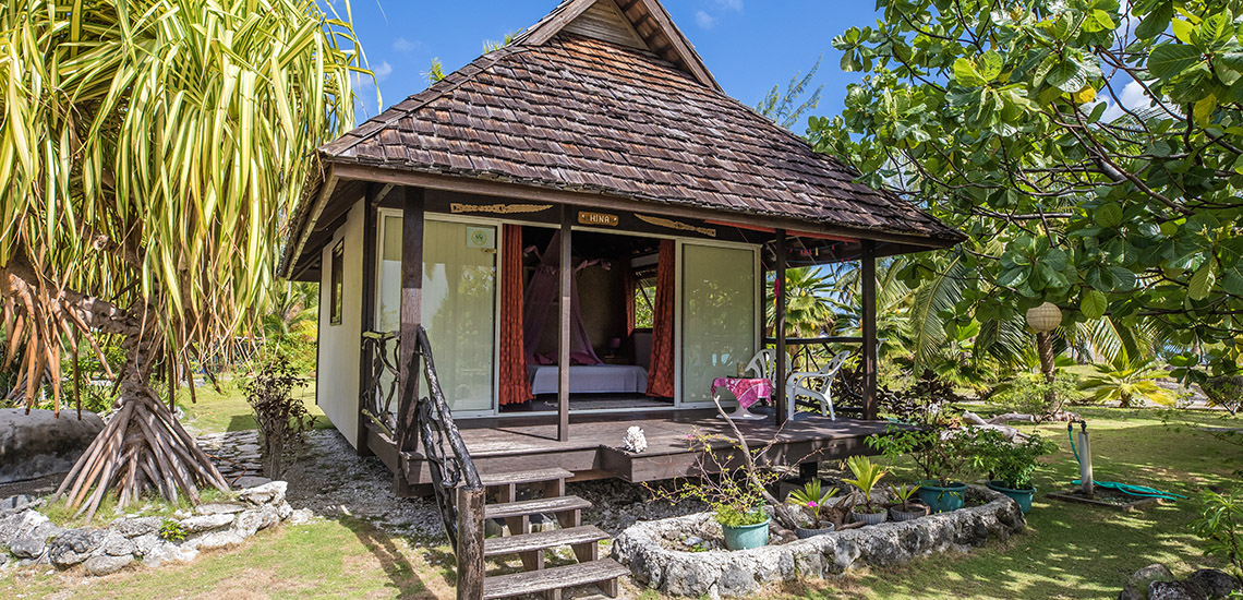 https://tahititourisme.ca/wp-content/uploads/2017/07/SLIDER2-Tokerau-Village.jpg