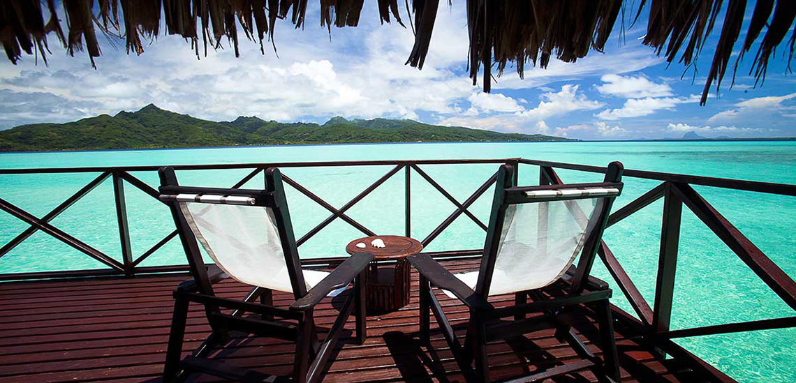 https://tahititourisme.ca/wp-content/uploads/2017/07/SLIDER2-Vahine-Island.jpg
