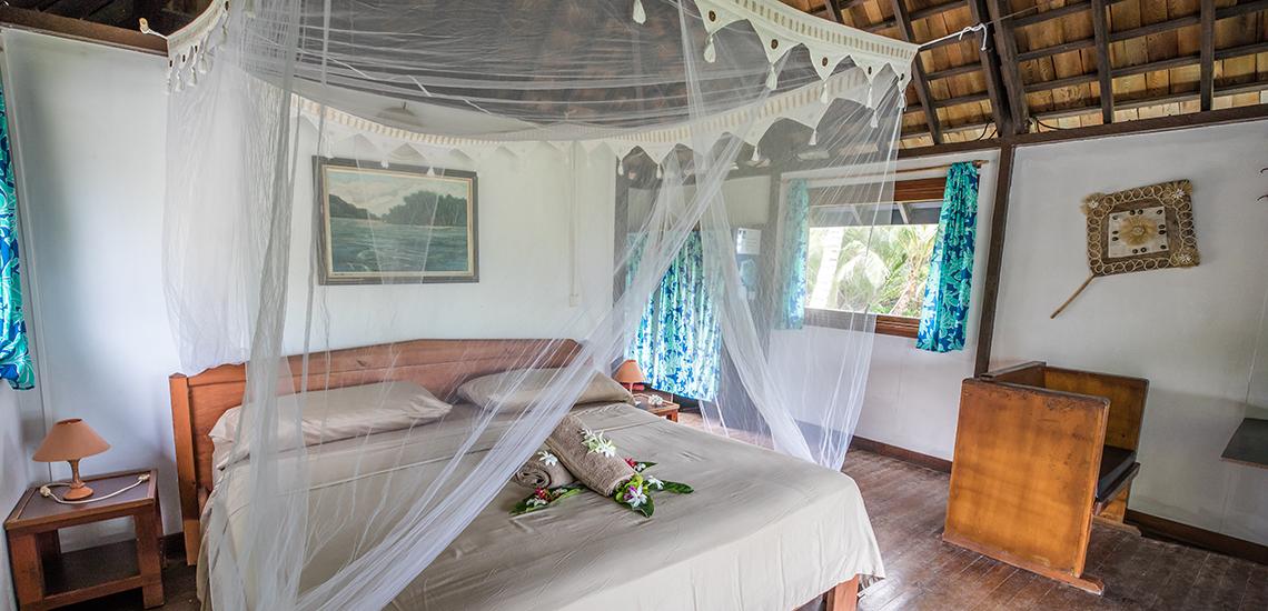 https://tahititourisme.ca/wp-content/uploads/2017/07/SLIDER3-Maupiti-Paradise.jpg
