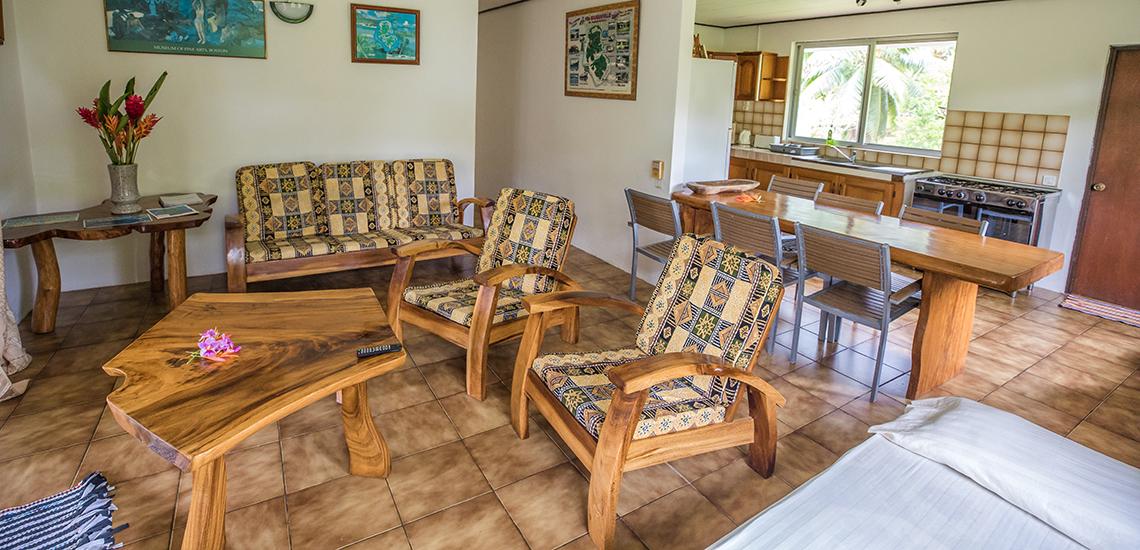 https://tahititourisme.ca/wp-content/uploads/2017/07/SLIDER3-Pension-Bougainville.jpg
