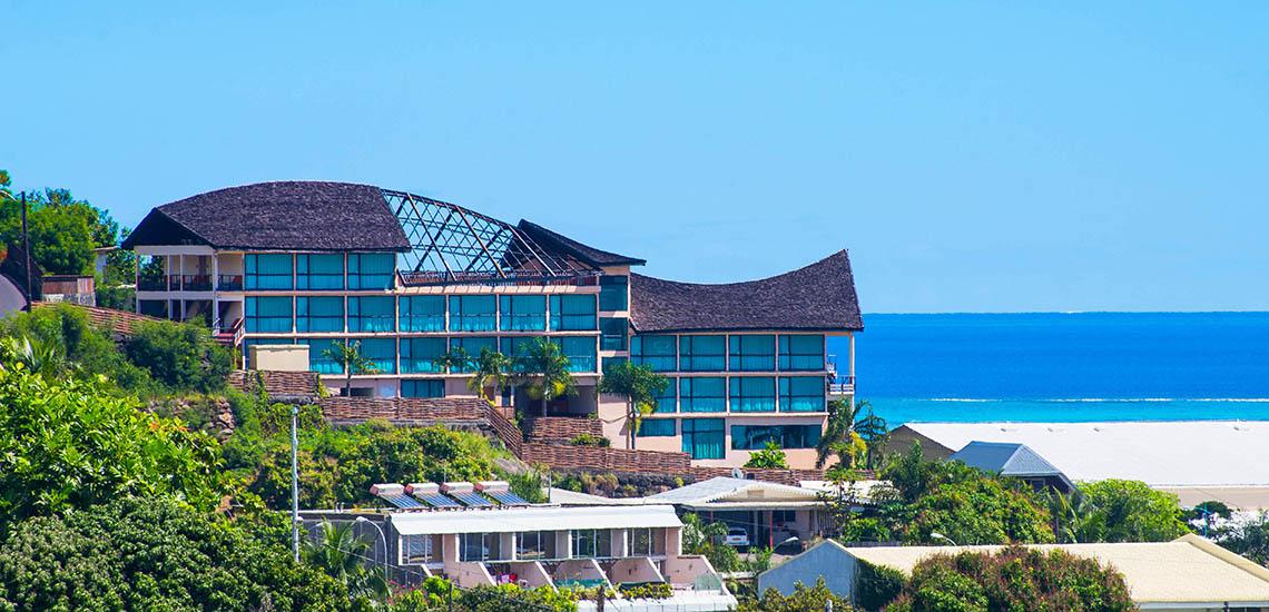 https://tahititourisme.ca/wp-content/uploads/2017/07/SLIDER3-Tahiti-Airport-Motel.jpg