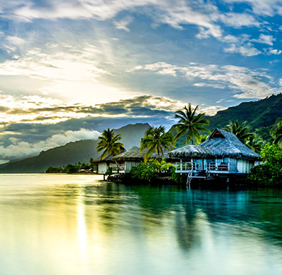 Tahiti tourisme visit tahiti bora bora moorea more for Getaway deals near me