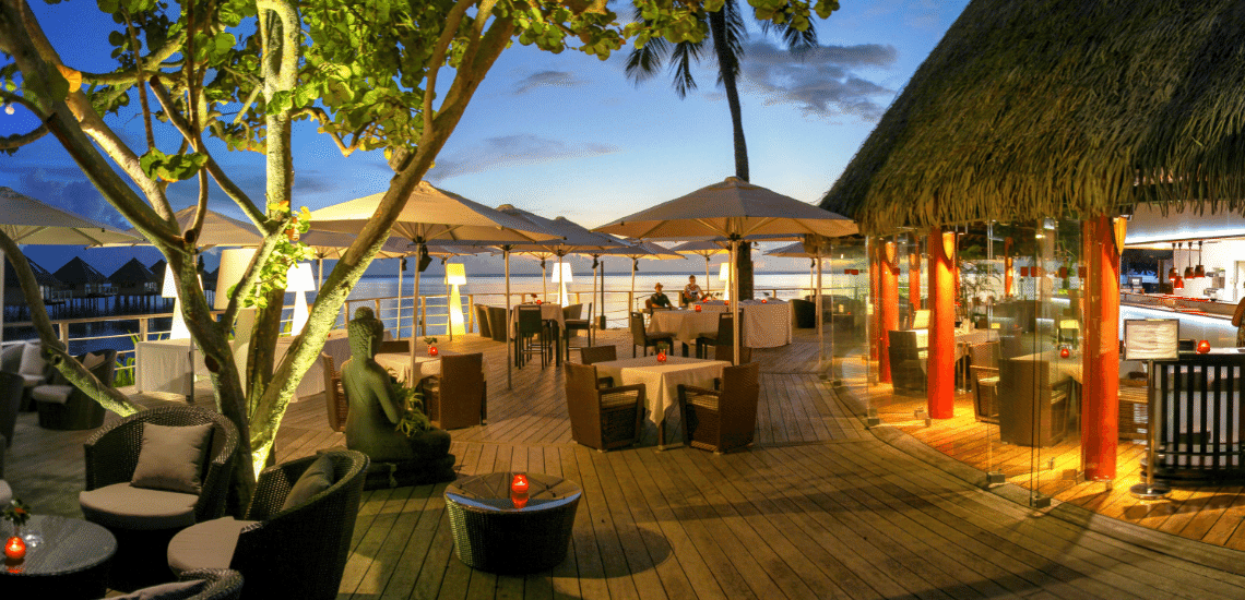 https://tahititourisme.ca/wp-content/uploads/2017/08/1.png