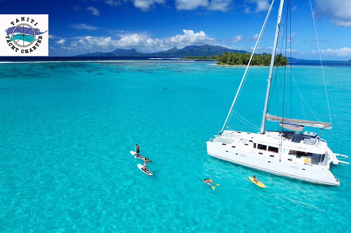 https://tahititourisme.ca/wp-content/uploads/2017/08/ACTIVITES-NAUTIQUES-Tahiti-Yacht-Chater-Raiatea-2.jpg