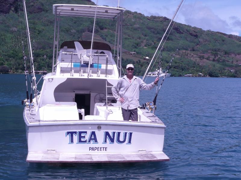 https://tahititourisme.ca/wp-content/uploads/2017/08/ACTIVITES-NAUTIQUES-Tea-Nui-Services.jpg