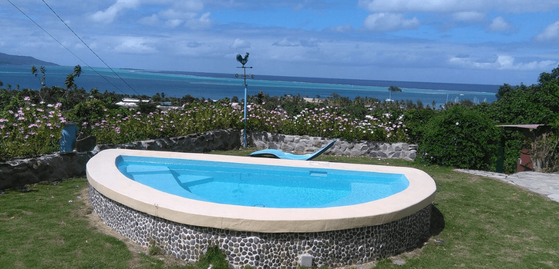 https://tahititourisme.ca/wp-content/uploads/2017/08/BedbreakfastRaiateabellevuephotodecouverture_1140x550px.png