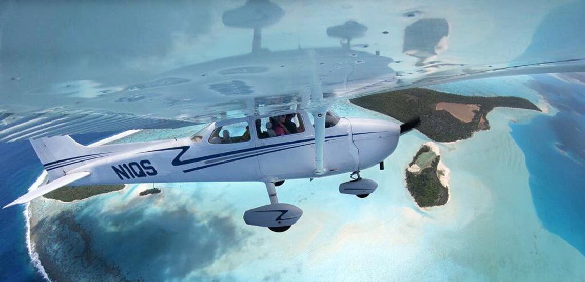 https://tahititourisme.ca/wp-content/uploads/2017/08/Cessna-on-Flight-©-C3P.jpg
