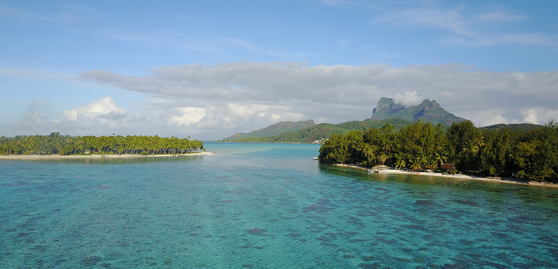 https://tahititourisme.ca/wp-content/uploads/2017/08/Couverture-2-24.jpg