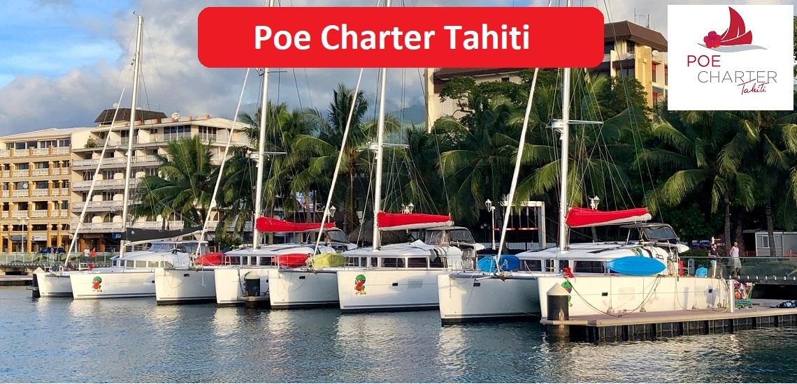 https://tahititourisme.ca/wp-content/uploads/2017/08/Cover-fiche-compagnie-Poe-Charter-1140x550-1.jpg