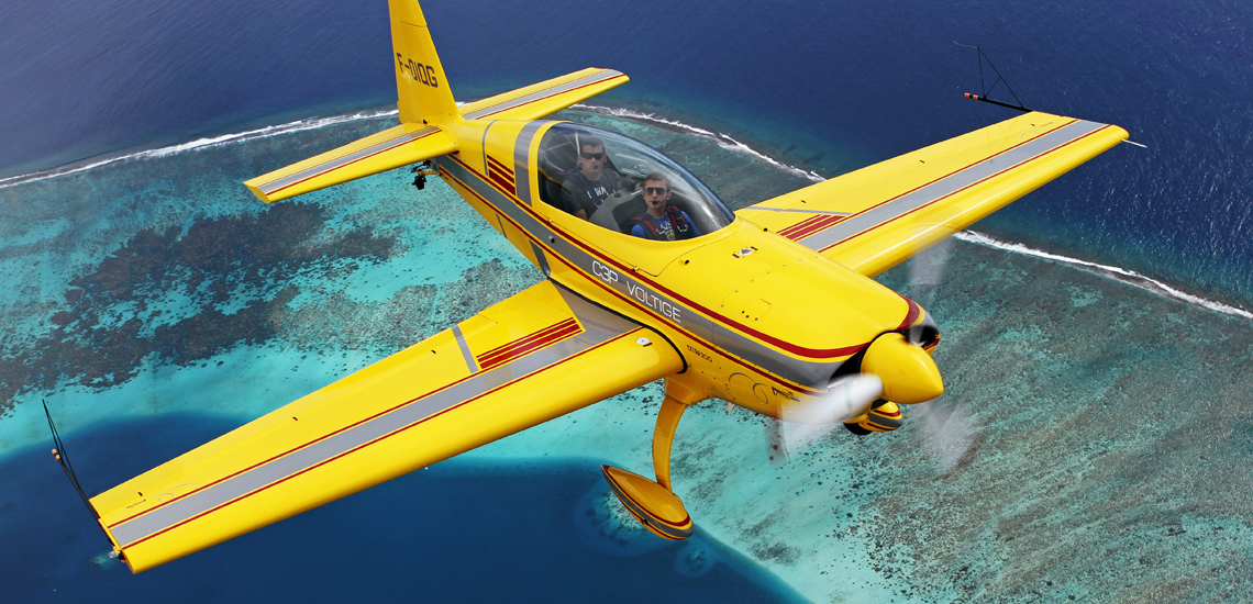 https://tahititourisme.ca/wp-content/uploads/2017/08/Extra-200-Aerobatic-Flight-©-C3P.PF_.jpg