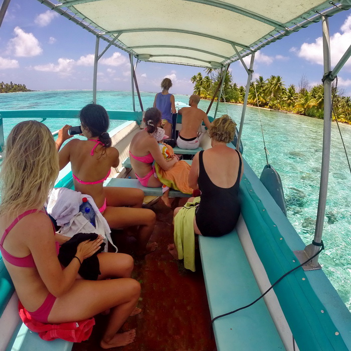 https://tahititourisme.ca/wp-content/uploads/2017/08/GOPR0554.JPG-Tahiti-tourisme-2.jpg
