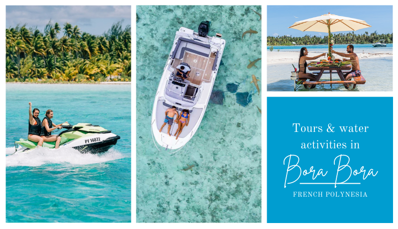 https://tahititourisme.ca/wp-content/uploads/2017/08/Google-My-Business-cover-MAT.png