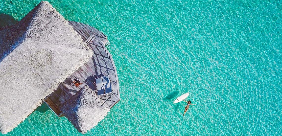https://tahititourisme.ca/wp-content/uploads/2017/08/HEBERGEMENT-Le-Tahaa-Island-Resort-Spa-1.jpg