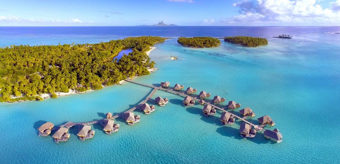 https://tahititourisme.ca/wp-content/uploads/2017/08/HEBERGEMENT-Le-Tahaa-Island-Resort-Spa-2.jpg