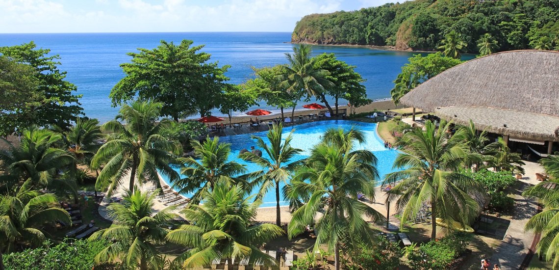 https://tahititourisme.ca/wp-content/uploads/2017/08/HEBERGEMENT-Tahiti-Pearl-Beach-Resort-1-1.jpg