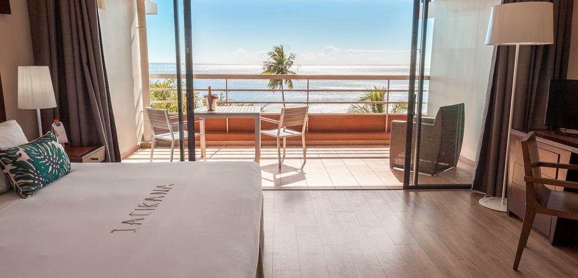 https://tahititourisme.ca/wp-content/uploads/2017/08/HEBERGEMENT-Tahiti-Pearl-Beach-Resort-2-2.jpg