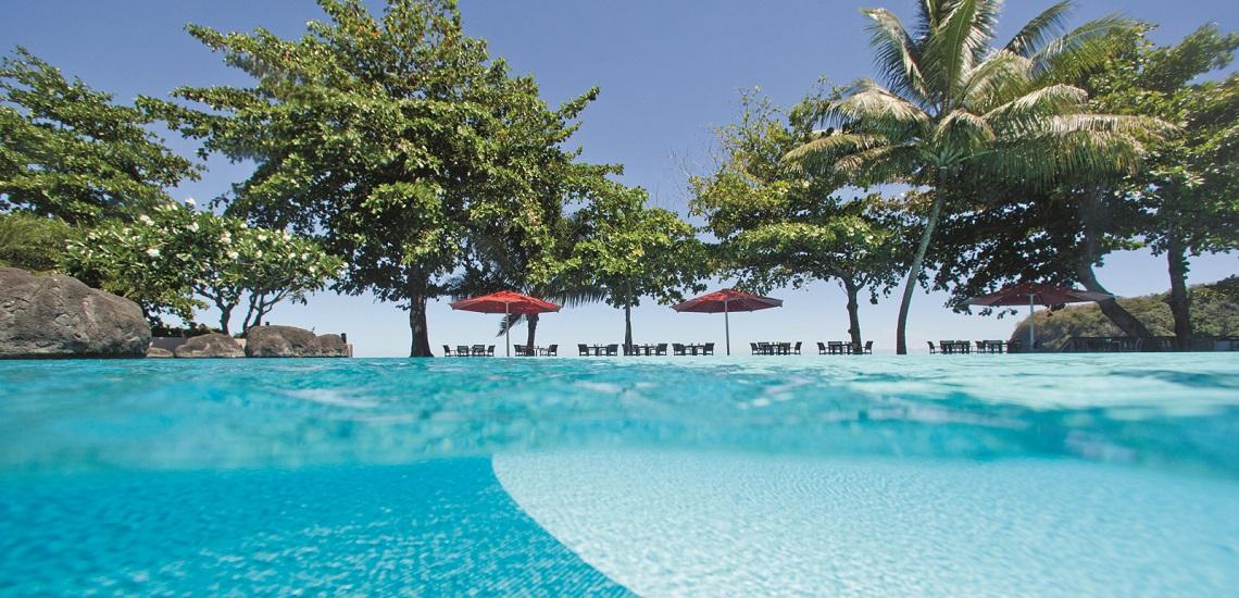 https://tahititourisme.ca/wp-content/uploads/2017/08/HEBERGEMENT-Tahiti-Pearl-Beach-Resort-3.jpg