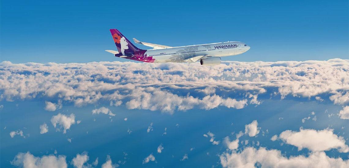 https://tahititourisme.ca/wp-content/uploads/2017/08/Hawaiian-Airlines-1-1140x550px.jpg