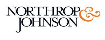 Northrop And Johnson >> Northrop Johnson Logo Tahiti Tourisme
