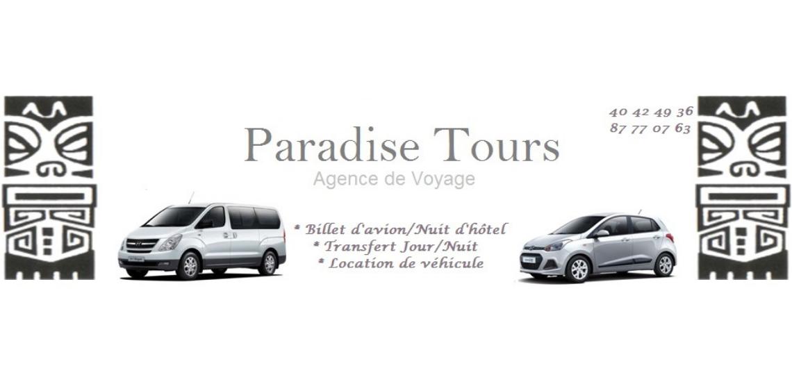 https://tahititourisme.ca/wp-content/uploads/2017/08/Paradise-Tours.png