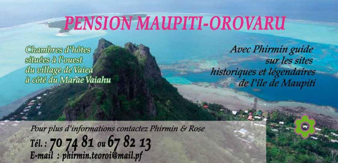 https://tahititourisme.ca/wp-content/uploads/2017/08/Pension-Maupiti-Orovaru.png