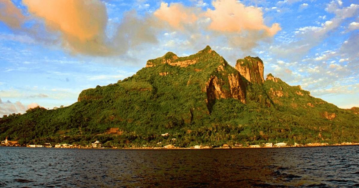 https://tahititourisme.ca/wp-content/uploads/2017/08/PolynesiaIslandTour_1140x550-min.png