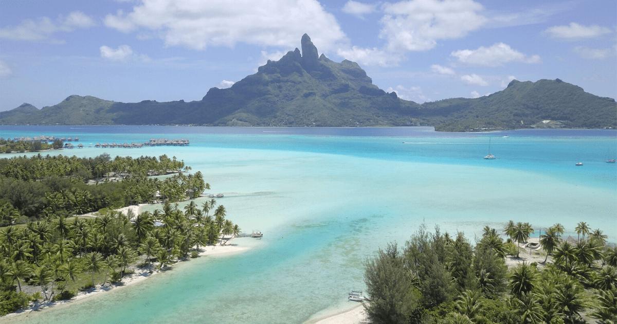 https://tahititourisme.ca/wp-content/uploads/2017/08/PolynesieTrip_1140x550-min.png