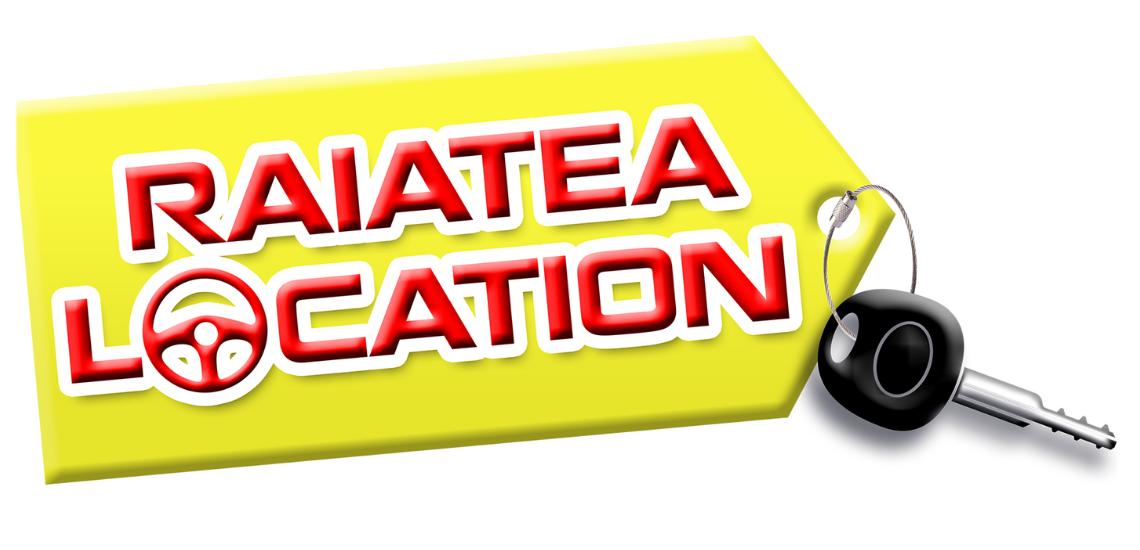 https://tahititourisme.ca/wp-content/uploads/2017/08/Raiatea-Location-1.png