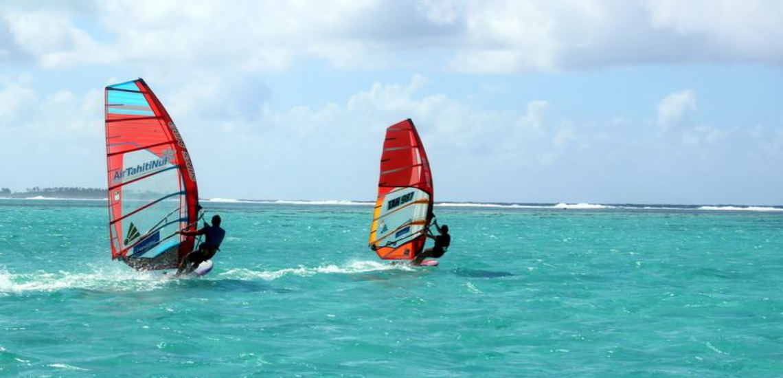 https://tahititourisme.ca/wp-content/uploads/2017/08/Raiatea-Windsurfing.png