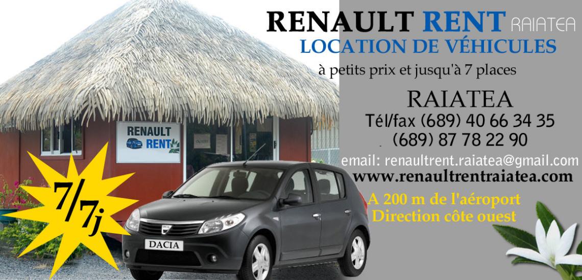 https://tahititourisme.ca/wp-content/uploads/2017/08/Renault-Rent.png