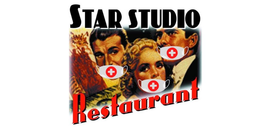 https://tahititourisme.ca/wp-content/uploads/2017/08/Star-Studio.png