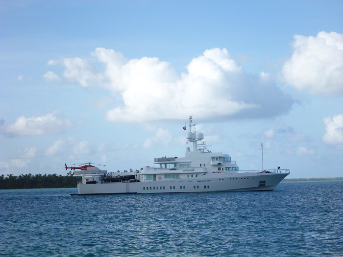https://tahititourisme.ca/wp-content/uploads/2017/08/TAHITI-SUPERYACHT-SUPPORT_featured-image.png