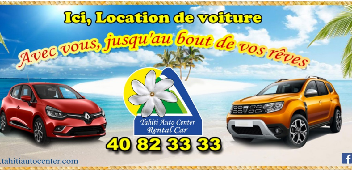 https://tahititourisme.ca/wp-content/uploads/2017/08/Tahiti-Auto-Center.png