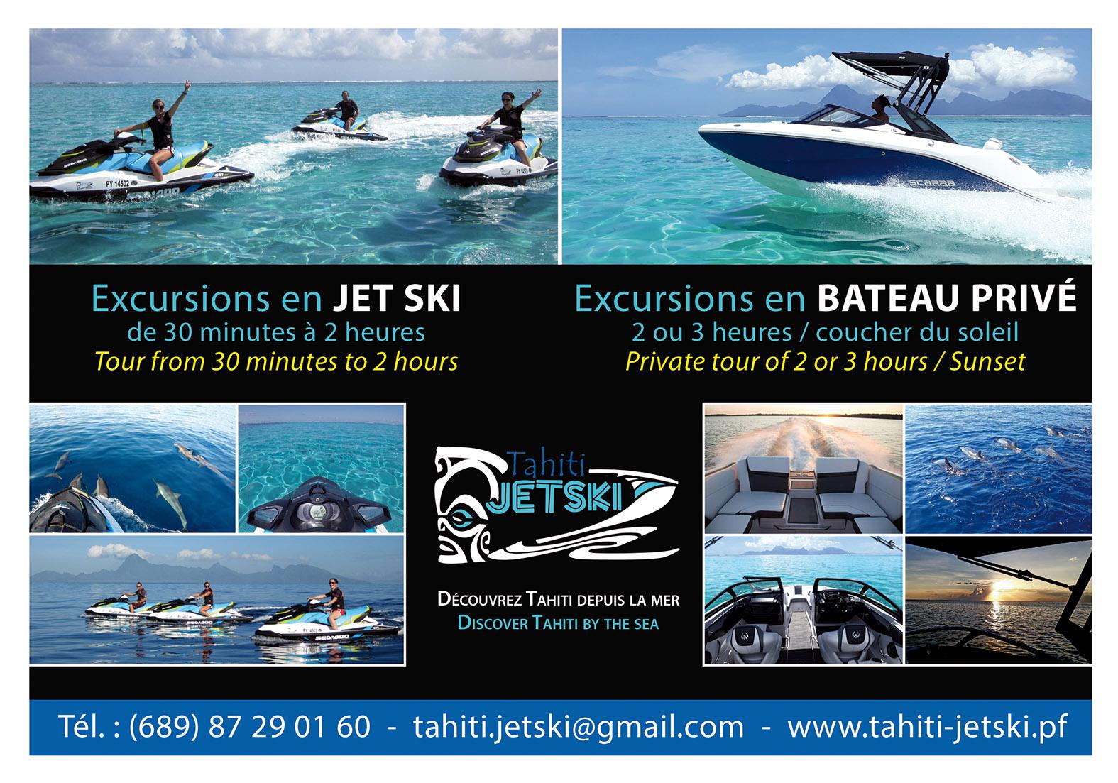 https://tahititourisme.ca/wp-content/uploads/2017/08/Tahiti-Jet-Ski-190x130-sept-2.jpg