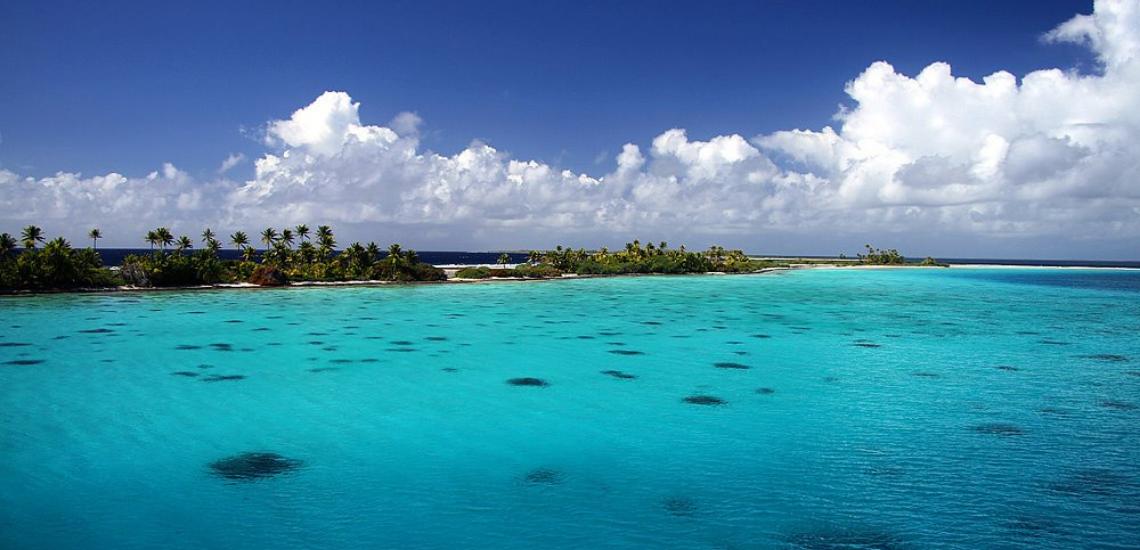https://tahititourisme.ca/wp-content/uploads/2017/08/Tahiti-My-Concierge.png