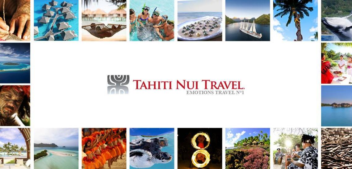 https://tahititourisme.ca/wp-content/uploads/2017/08/Tahiti-Nui-Travel-1.png
