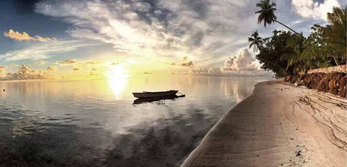 https://tahititourisme.ca/wp-content/uploads/2017/08/Tahiti-Ocean.png