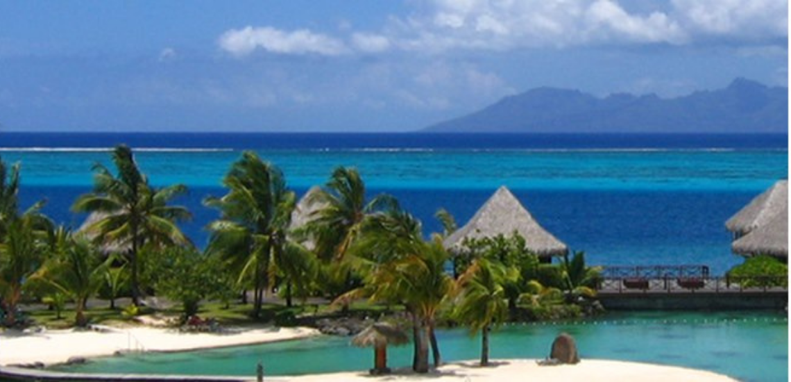 https://tahititourisme.ca/wp-content/uploads/2017/08/Tahiti-Pack.png