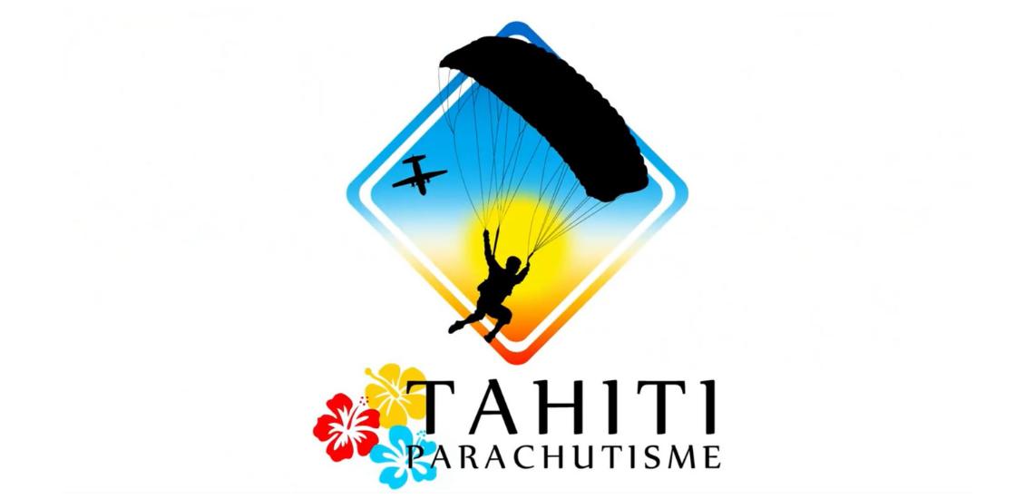https://tahititourisme.ca/wp-content/uploads/2017/08/Tahiti-Parachutisme.png
