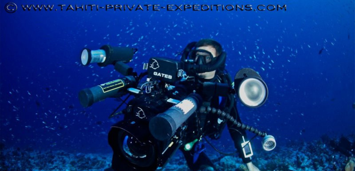 https://tahititourisme.ca/wp-content/uploads/2017/08/Tahiti-Private-Expeditions.png
