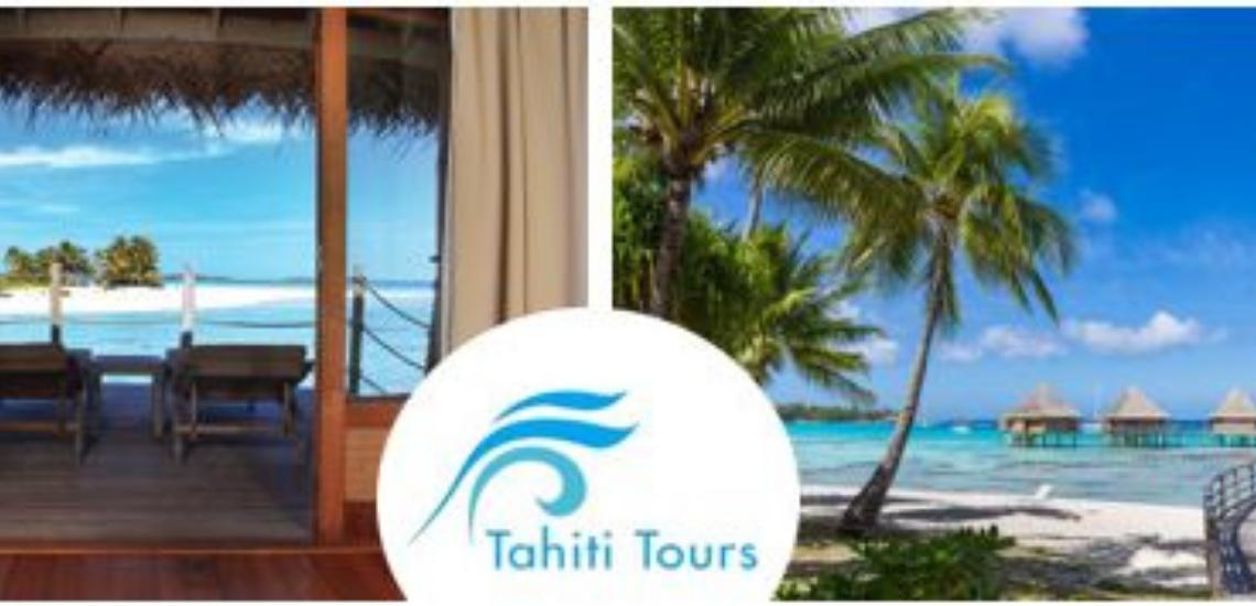 https://tahititourisme.ca/wp-content/uploads/2017/08/Tahiti-Tours.png