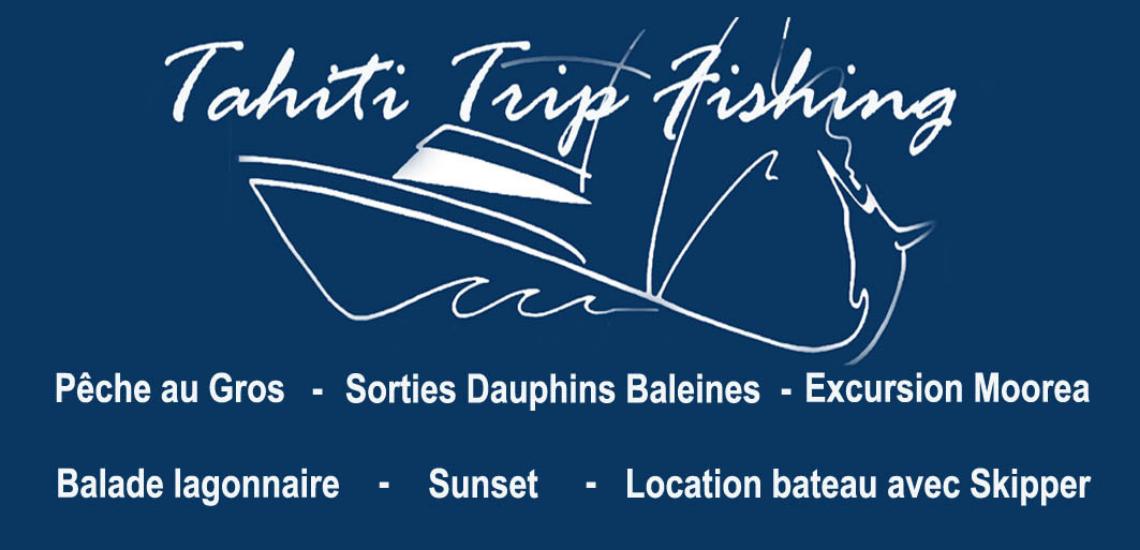 https://tahititourisme.ca/wp-content/uploads/2017/08/Tahiti-Trip-Fishing.png