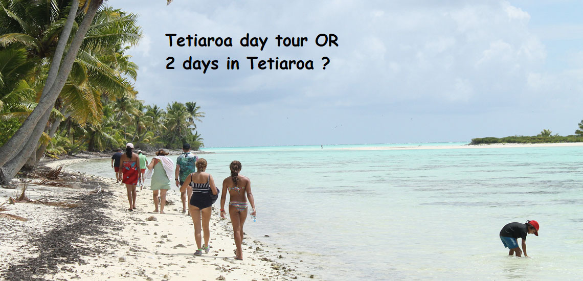 https://tahititourisme.ca/wp-content/uploads/2017/08/Tahiti-Voile-et-Lagon-photo-couv-3.jpg