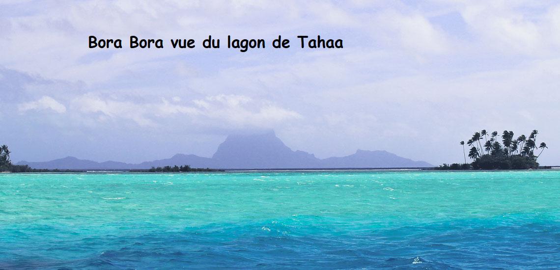 https://tahititourisme.ca/wp-content/uploads/2017/08/Tahiti-Voile-et-Lagon-photo-de-couv-1.jpg