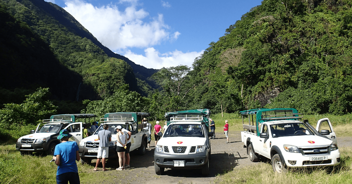 https://tahititourisme.ca/wp-content/uploads/2017/08/TahitiSafariExpeditions2_1140x550-min.png